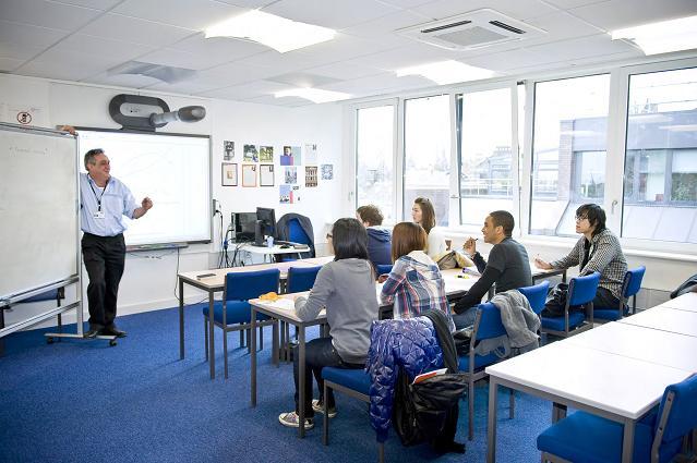Школы Новой Зеландии