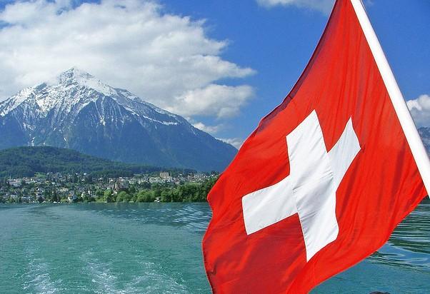 Школьное образование в Швейцарии