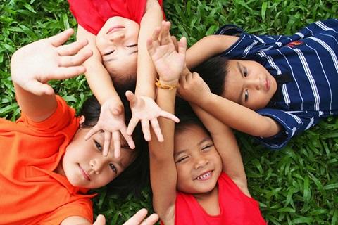 Специфика кубинского воспитания